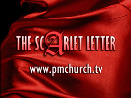 Www pmchurch tv study guide